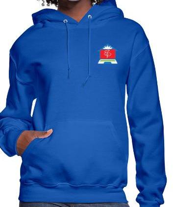 EP Sweatshirt